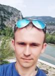 Aleksey, 29, Warsaw