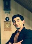 Fuad, 30  , Baki