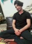 Dadmohammad, 18  , Istanbul