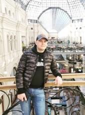 Aleks , 36, Russia, Olenegorsk