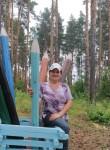 Irina, 45  , Vitebsk