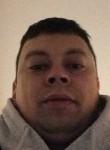 Georgiy, 30, Meleuz