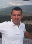 Aleksey, 42  , Zelenograd