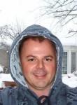 Paul Wilson, 46 лет, Boston