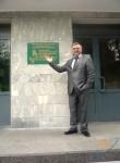 Bachi, 53  , Kursavka