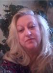 Tatyana, 65  , Ryazan