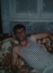 iurii, 44  , Mogiliv-Podilskiy