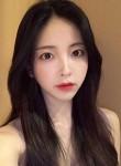 영미, 25  , Suwon-si