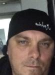 Shkelzen, 43  , Prizren