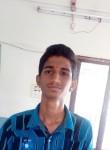 Krishna, 18  , Nandikotkur