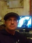 Diman, 36  , Alatyr