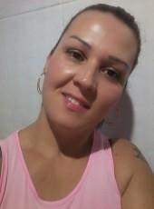 priscila, 32, Brazil, Curitiba