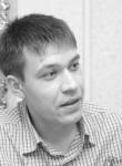 Artyem, 32  , Beryozovsky