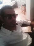 kouky, 33  , Algiers
