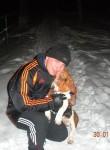 Oleg, 49, Donetsk