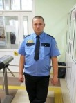 Viktor, 34  , Matveyev Kurgan