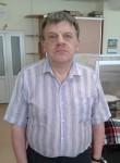 Viktor, 58  , Perm