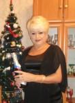 galina, 58  , Krasnodar