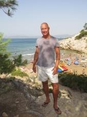 Vlad, 44, Ukraine, Odessa