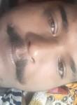 Bharat Khanna, 18  , Ambala