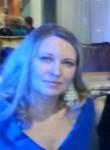 Svetlana, 48  , Saratov