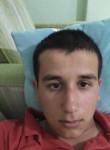 Yakup, 20  , Yahyali