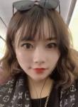 林梦, 29, Fuzhou