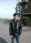 Muzaffar, 36  , Bekobod