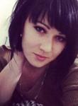 Lyudmila , 28, Rostov-na-Donu