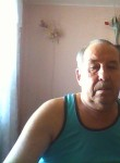 Leonid, 69  , Kotlas