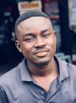 Ahmeda17, 22, Accra