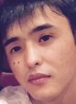 Nursik, 28  , Kyzylorda