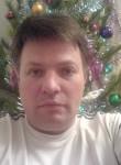 Yuriy, 56  , Zadonsk