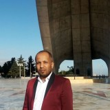 ابو يزن, 31  , Sidi Okba