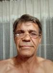 Sergey, 52  , Rossosh