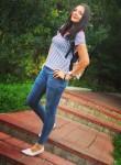 Olga, 35  , Orel
