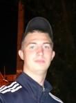 Yuriy, 26, Dinskaya
