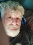 Billy, 60, Charlotte