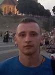 Viktor, 27, Dnipr