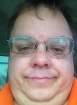 robclaus, 47  , Chicago