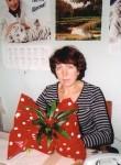 Natalya, 60  , Dnipr