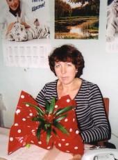 Natalya, 60, Ukraine, Dnipr