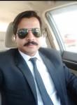 Ayaan Khan, 27, Haripur