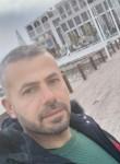 Pari, 38  , Rodos