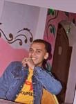 فياض, 22  , Abu Kabir