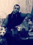 vasiliy, 28  , Surgut