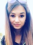 viktoriya, 25  , Zabaykalsk