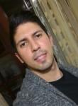 Jonathan, 40  , Los Realejos