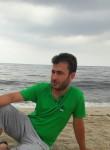 Sefer, 35  , Bagcilar