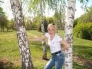 Tanya, 46 - Just Me Photography 3